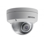 IP-видеокамера Hikvision DS-2CD2123G0-IS (2.8mm)