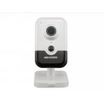 IP-видеокамера Hikvision DS-2CD2443G0-I (2.8mm)