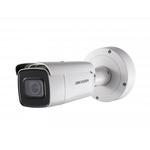 IP-видеокамера Hikvision DS-2CD2643G0-IZS