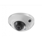 IP-видеокамера Hikvision DS-2CD2523G0-IS (2.8mm)