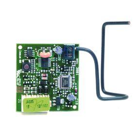 Плата приемника 868 МГц (6100075)