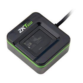 Ультратонкий сенсор отпечатков пальцев ZKTeco SLK20R