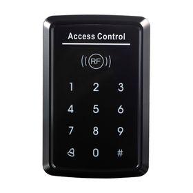 Автономный контроллер ZKTeco SA33-E