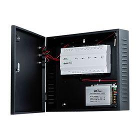 Сетевой биометрический контроллер ZKTeco InBio460