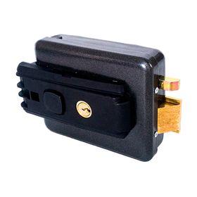 Электрозамок накладной ISEO 51N115