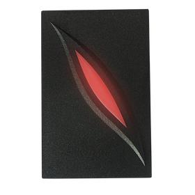 Считыватель Mifare карт ZKTeco KR100M